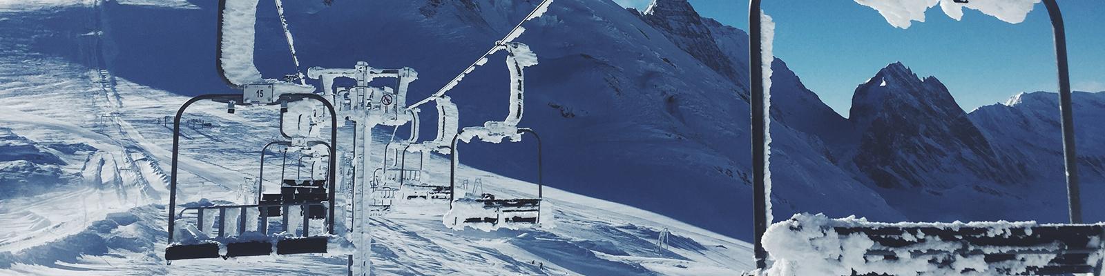 full1-skiweekend