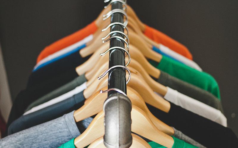 4 Tips om je gezonder te kleden op het werk