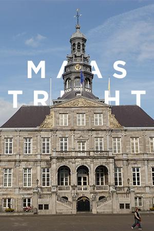 Anesthesiemedewerker Maastricht