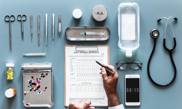 3 redenen waarom een verpleegkundige in een ziekenhuis wil werken