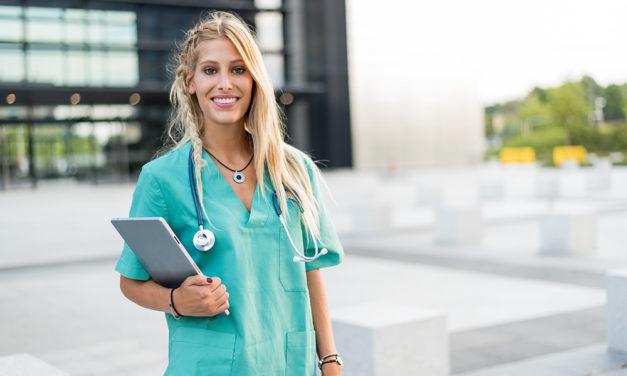 Nieuwe loopbaanmogelijkheden bij Koraal PMS op het niveau van MBO 3-4 en HBO