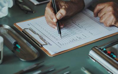 Verloop van zorgpersoneel blijft toelopen