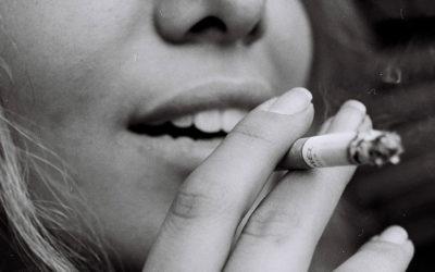 Hoe slecht is roken nou eigenlijk voor je?