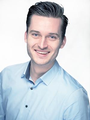 Boris van Dun