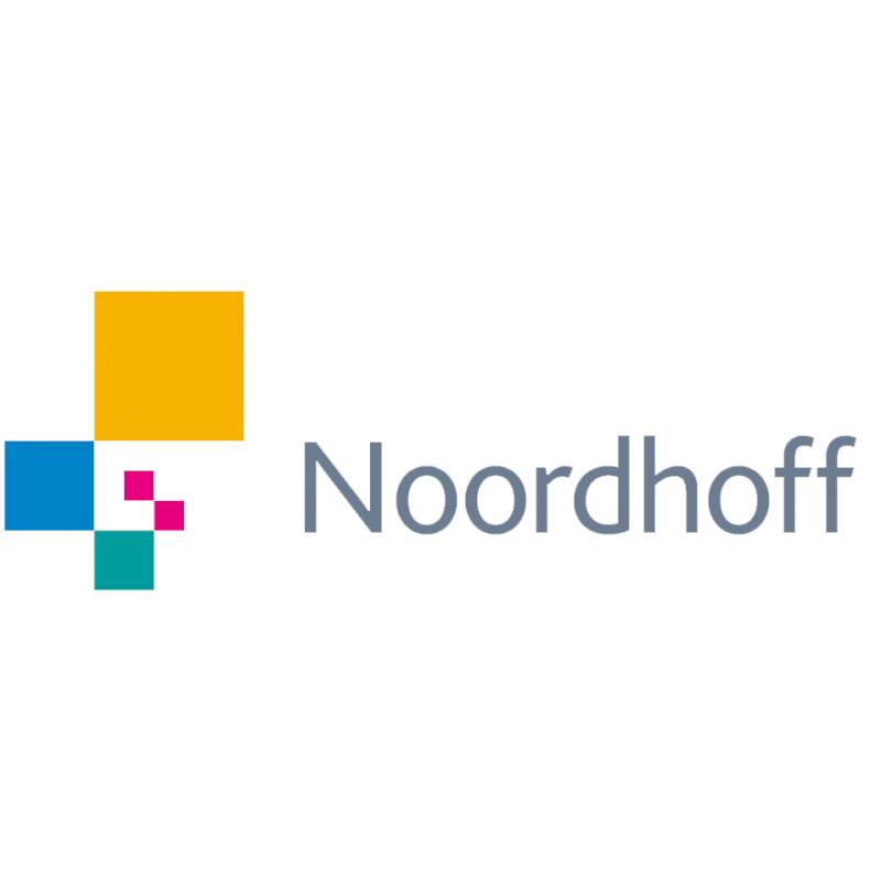 Noordhoff logo